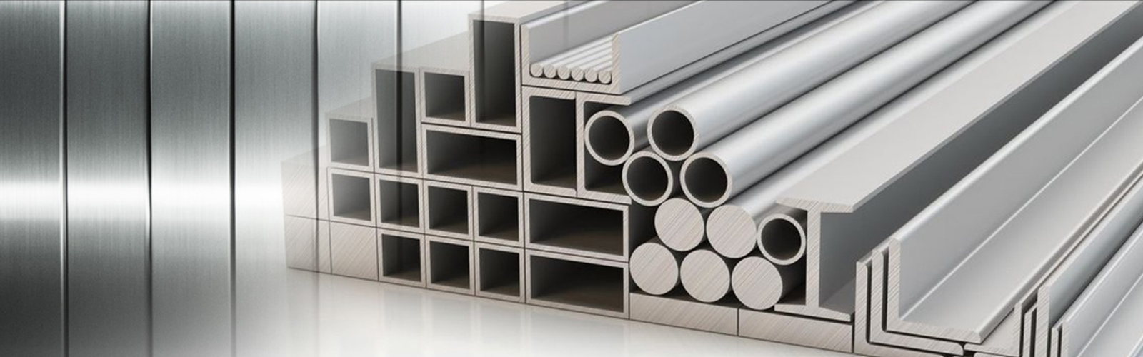 Kosan Aluminium Extrusion Malaysia